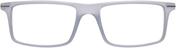 PRADA-PRESCRIPTION-GLASSES-MODEL-VPS 03E-ROT-101-FRONT