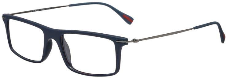PRADA-PRESCRIPTION-GLASSES-MODEL-VPS 03E-TFY-101-45