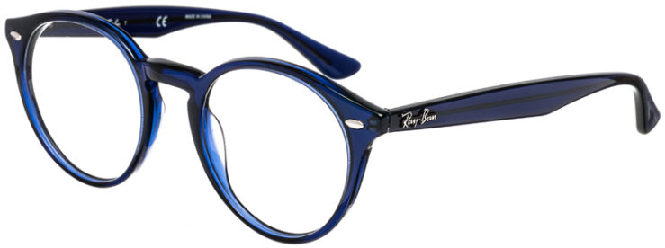 RAY-BAN-PRESCRIPTION-GLASSES-MODEL-RB2180-V-2013-45