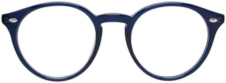 RAY-BAN-PRESCRIPTION-GLASSES-MODEL-RB2180-V-2013-FRONT