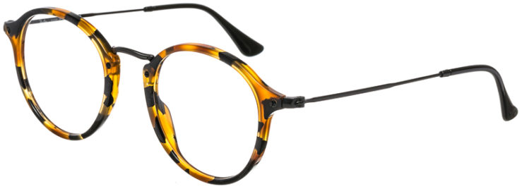 RAY-BAN-PRESCRIPTION-GLASSES-MODEL-RB2447-V-5491-45