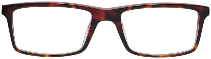 RAY-BAN-PRESCRIPTION-GLASSES-MODEL-RB5269-5094-FRONT
