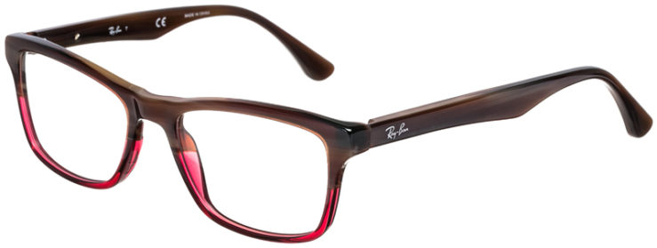 RAY-BAN-PRESCRIPTION-GLASSES-MODEL-RB5279-5541-45