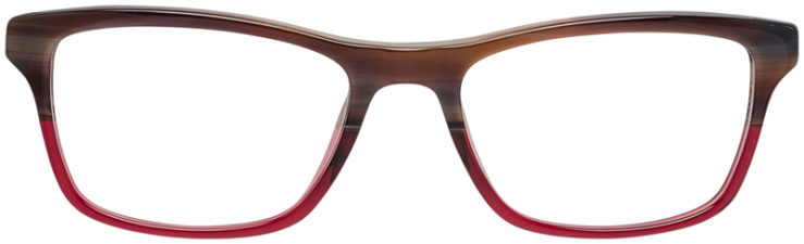 RAY-BAN-PRESCRIPTION-GLASSES-MODEL-RB5279-5541-FRONT