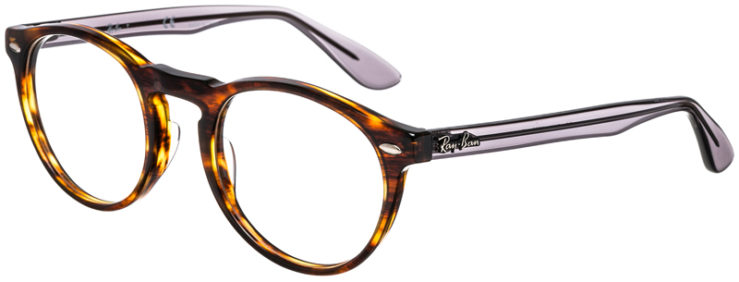 RAY-BAN-PRESCRIPTION-GLASSES-MODEL-RB5283-5607-45