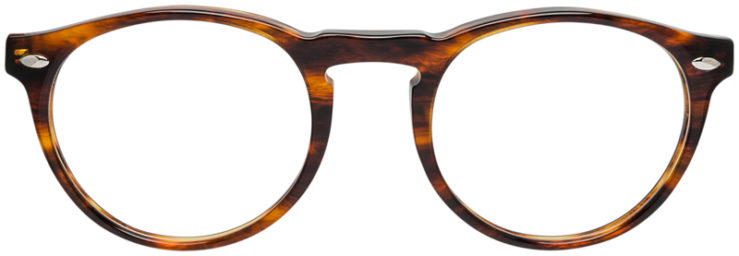 RAY-BAN-PRESCRIPTION-GLASSES-MODEL-RB5283-5607-FRONT