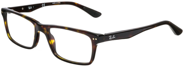 RAY-BAN-PRESCRIPTION-GLASSES-MODEL-RB5288-2012-45