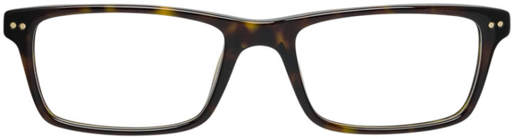 RAY-BAN-PRESCRIPTION-GLASSES-MODEL-RB5288-2012-FRONT