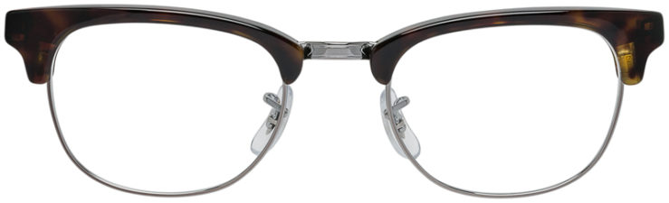 RAY-BAN-PRESCRIPTION-GLASSES-MODEL-RB5294-2012-FRONT