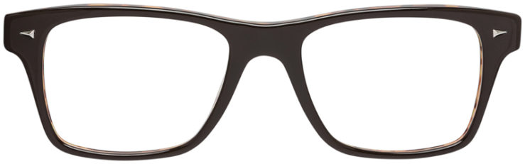 RAY-BAN-PRESCRIPTION-GLASSES-MODEL-RB5308-5220-FRONT