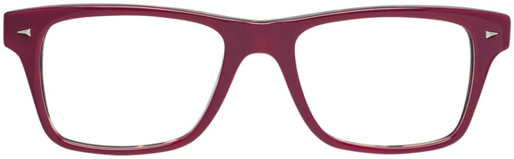 RAY-BAN-PRESCRIPTION-GLASSES-MODEL-RB5308-5236-FRONT