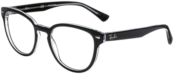RAY-BAN-PRESCRIPTION-GLASSES-MODEL-RB5311-2034-45