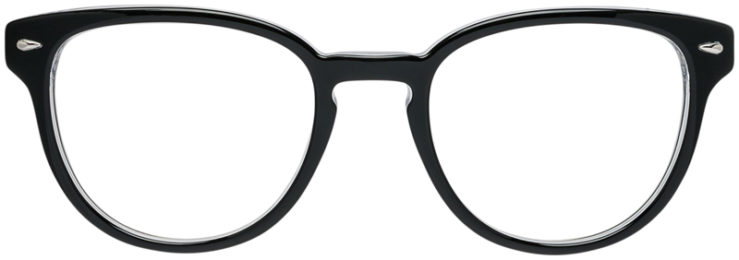 RAY-BAN-PRESCRIPTION-GLASSES-MODEL-RB5311-2034-FRONT