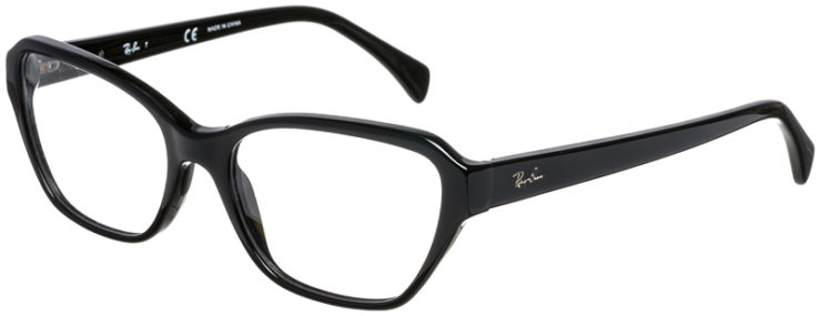 RAY-BAN-PRESCRIPTION-GLASSES-MODEL-RB5341-2000-45