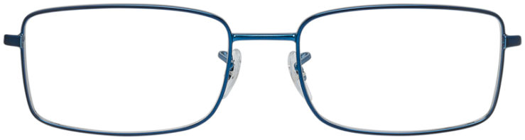 RAY-BAN-PRESCRIPTION-GLASSES-MODEL-RB6284-2510-FRONT