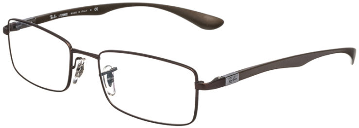 RAY-BAN-PRESCRIPTION-GLASSES-MODEL-RB6286-2758-45