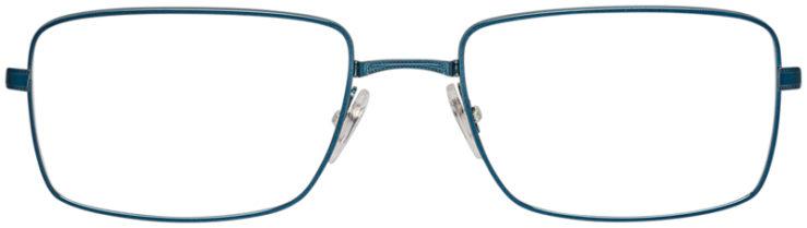 RAY-BAN-PRESCRIPTION-GLASSES-MODEL-RB6329-2859-FRONT