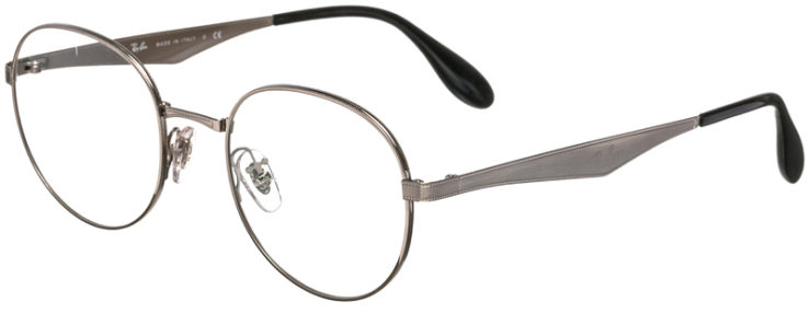 RAY-BAN-PRESCRIPTION-GLASSES-MODEL-RB6343-2595-45
