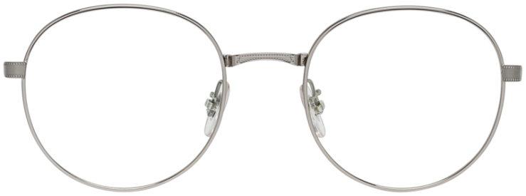 RAY-BAN-PRESCRIPTION-GLASSES-MODEL-RB6343-2595-FRONT