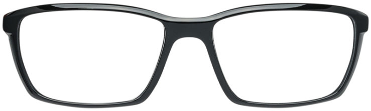 RAY-BAN-PRESCRIPTION-GLASSES-MODEL-RB7018-5206-FRONT