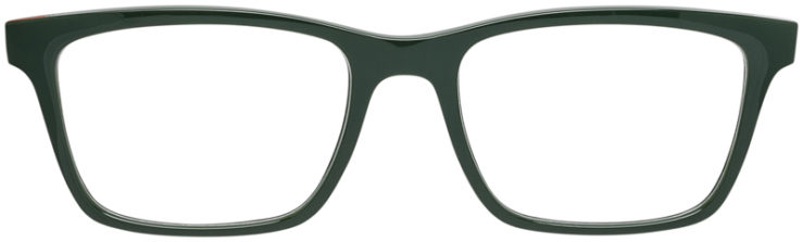 RAY-BAN-PRESCRIPTION-GLASSES-MODEL-RB7025-5420-FRONT