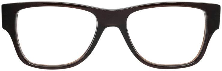 RAY-BAN-PRESCRIPTION-GLASSES-MODEL-RB7028-5392-FRONT