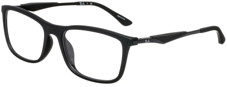 RAY-BAN-PRESCRIPTION-GLASSES-MODEL-RB7029F-2077-45