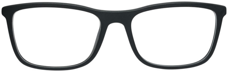 RAY-BAN-PRESCRIPTION-GLASSES-MODEL-RB7029F-2077-FRONT