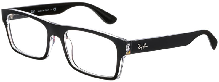 RAY-BAN-PRESCRIPTION-GLASSES-MODEL-RB7030-2034-45