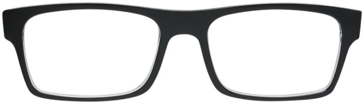 RAY-BAN-PRESCRIPTION-GLASSES-MODEL-RB7030-2034-FRONT