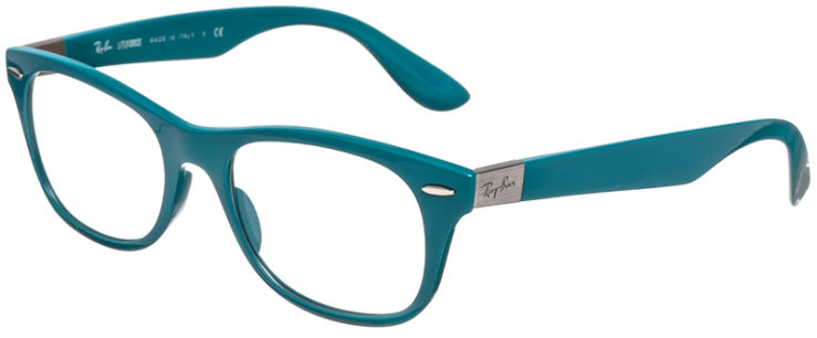 RAY-BAN-PRESCRIPTION-GLASSES-MODEL-RB7032-5436-45