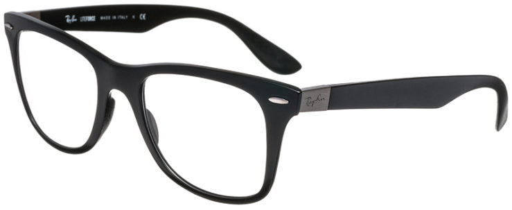 RAY-BAN-PRESCRIPTION-GLASSES-MODEL-RB7034-5204-45