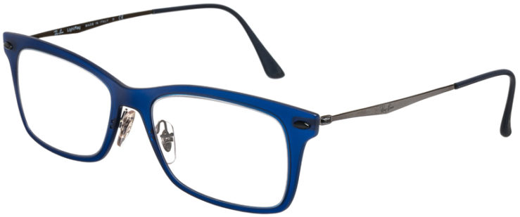 RAY-BAN-PRESCRIPTION-GLASSES-MODEL-RB7039-5451-45