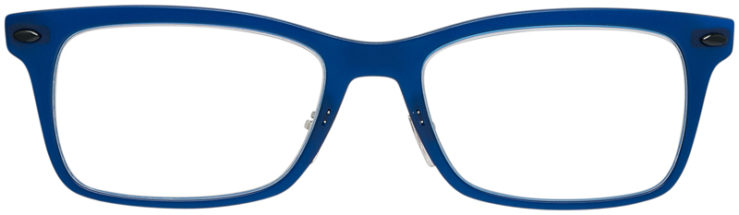 RAY-BAN-PRESCRIPTION-GLASSES-MODEL-RB7039-5451-FRONT
