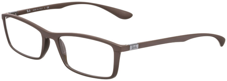 RAY-BAN-PRESCRIPTION-GLASSES-MODEL-RB7048-5522-45