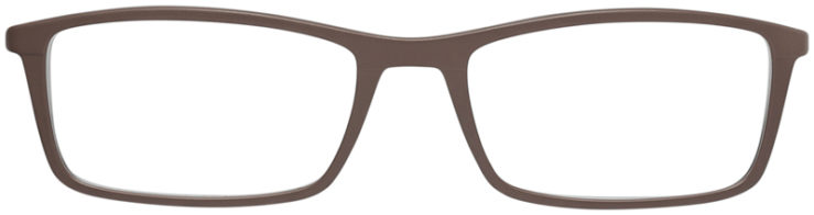 RAY-BAN-PRESCRIPTION-GLASSES-MODEL-RB7048-5522-FRONT