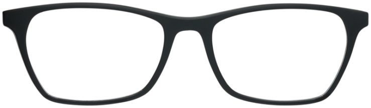 RAY-BAN-PRESCRIPTION-GLASSES-MODEL-RB7053-5364-FRONT