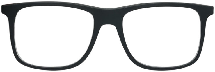 RAY-BAN-PRESCRIPTION-GLASSES-MODEL-RB7054-5364-FRONT