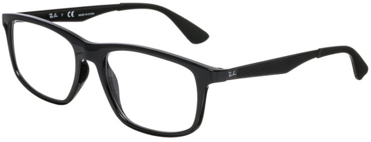 RAY-BAN-PRESCRIPTION-GLASSES-MODEL-RB7055-2000-45