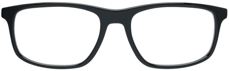 RAY-BAN-PRESCRIPTION-GLASSES-MODEL-RB7055-2000-FRONT