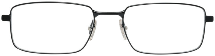 RAY-BAN-PRESCRIPTION-GLASSES-MODEL-RB8414-2509-FRONT