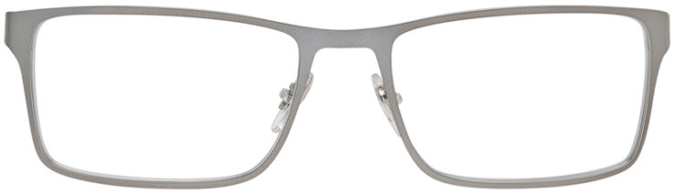 RAY-BAN-PRESCRIPTION-GLASSES-MODEL-RB8415-2620-FRONT
