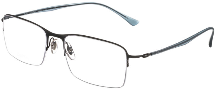 RAY-BAN-PRESCRIPTION-GLASSES-MODEL-RB8721-1175-45