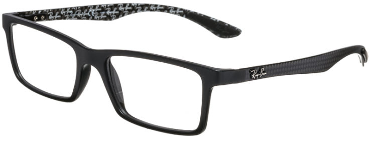 RAY-BAN-PRESCRIPTION-GLASSES-MODEL-RB8901-5263-45