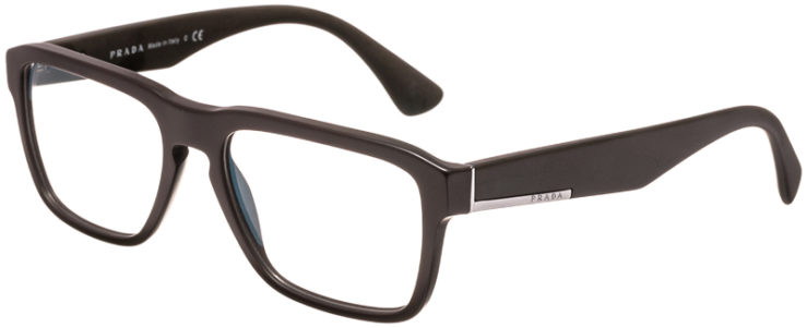 PRADA-PRESCRIPTION-GLASSES-MODEL-VPR 04S-TFD-101-45
