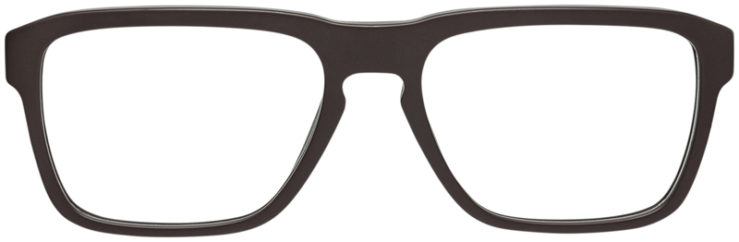 PRADA-PRESCRIPTION-GLASSES-MODEL-VPR 04S-TFD-101-FRONT