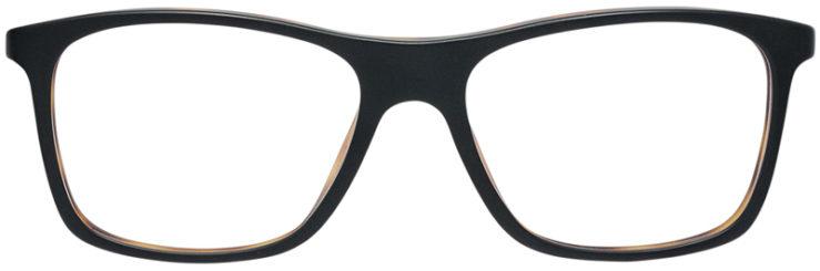 PRADA-PRESCRIPTION-GLASSES-MODEL-VPR 05S-UBH-101-FRONT
