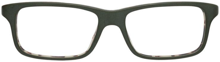 PRADA-PRESCRIPTION-GLASSES-MODEL-VPR 06S-UBF-101-FRONT