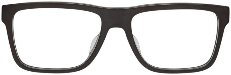 PRADA-PRESCRIPTION-GLASSES-MODEL-VPR 07S-F-TFD-101-FRONT