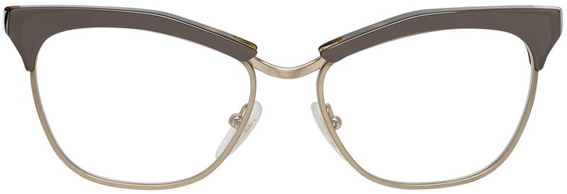 62dcbe0dd01c PRADA-PRESCRIPTION-GLASSES-MODEL-VPR 14S-TFL-101-FRONT